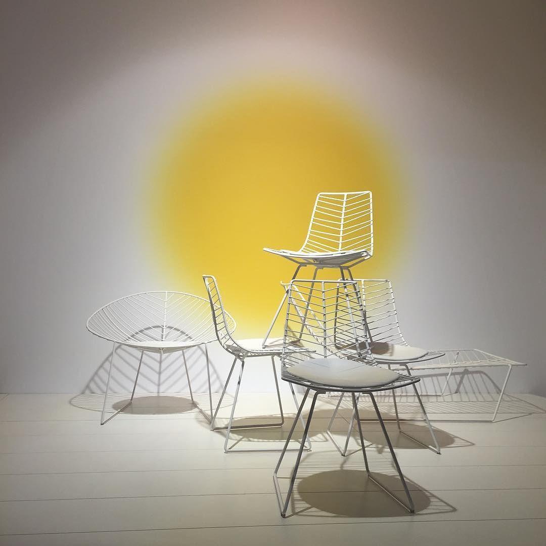 # ## 마음에 들었던 곳 입구 . . #2016 #isaloni #salonedelmobile #milano #italy #milanfurniturefair #furnituredesign #chairs #arper # #가구디자인 #이탈리아 #밀라노가구박람회 by jinsunnychoi