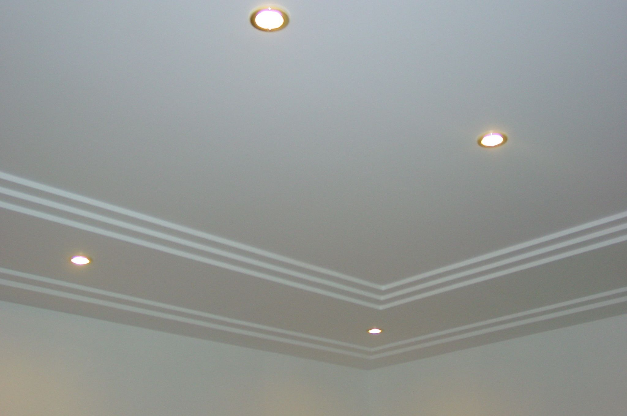 Goulotte Pour Plafond détail d'un plafond staff décor de l'hôtel ritz carlton de