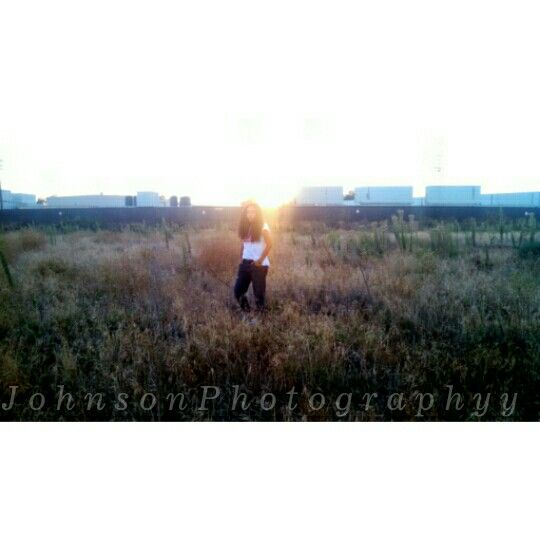 JohnsonPhotographyy