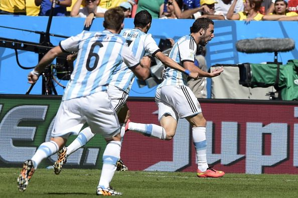 Belgium argentina betting betting football sites in nigeria how can slum