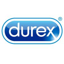 durex logo durex logos logo brands durex logo durex logos logo brands