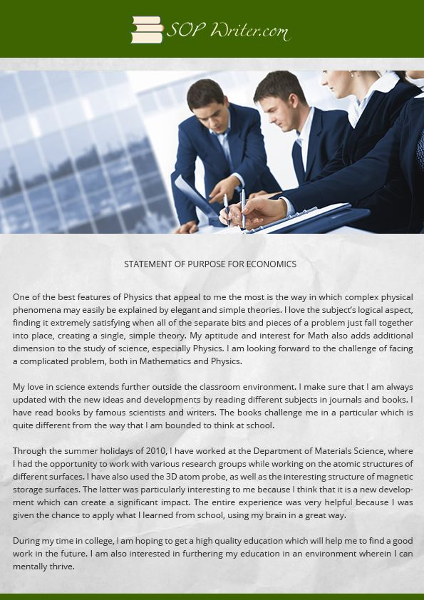 Proofreading services requirements