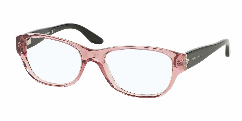 Ralph Lauren Rl6126b Eyeglasses Free Shipping