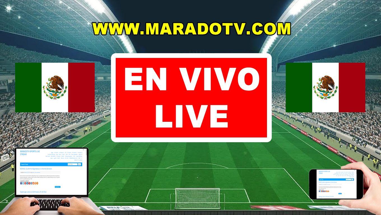 Ver Liga Mx En Vivo Por Internet Gratis Soccer Soccer Field Futbol