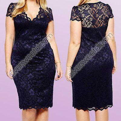 come scegliere abbastanza economico pacchetto alla moda e attraente Pin su Moda donna