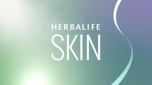 Herbalife Video Library Herbalife Skin Logo Spa Party
