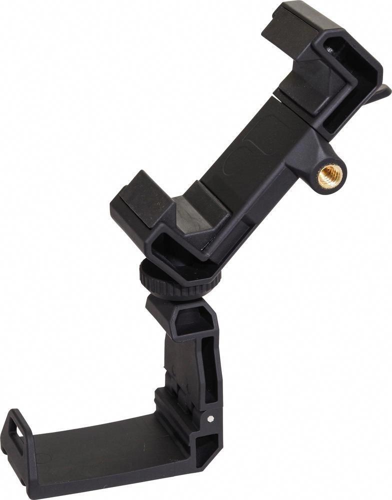 Polarpro Phone Mount For Dji Mavic Air And Dji Spark Remotes Black Mavicprodjizone Dji Spark Dji Mavic
