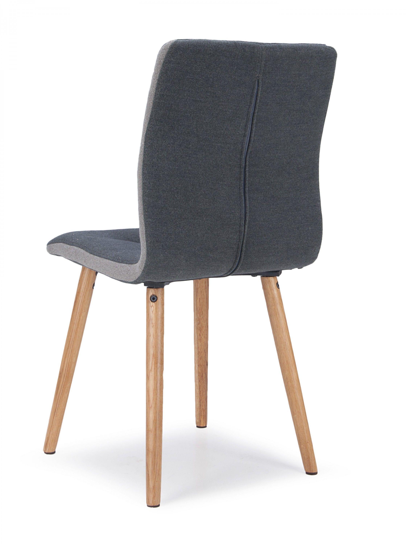 Polsterstuhl Sella Stuhle Gunstig Stuhle Barhocker