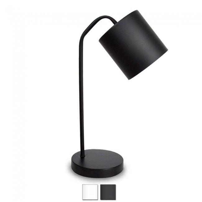 Funky Desk Lamp funky modern desk lamp | house - details | pinterest | modern desk