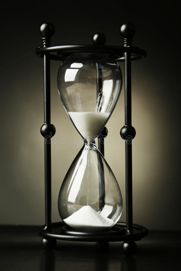 hourglass black background - Google Search