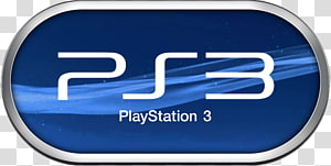 Playstation 2 Playstation 3 Vagrant Story Jak 3 Playstation 4 Pro Logo Transparent Background Png Clipart Playstation Playstation 4 Playstation Logo