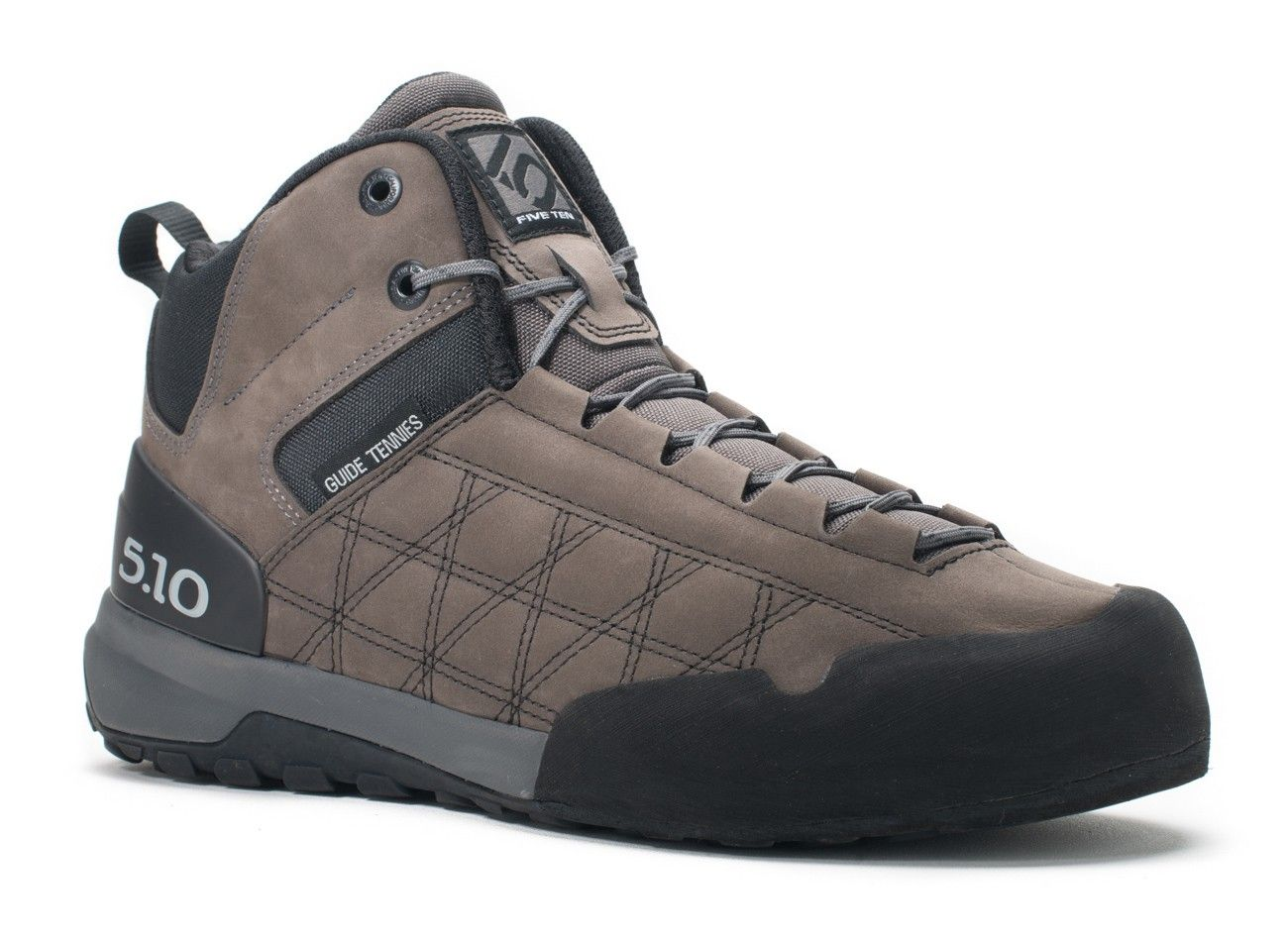 Defcon 5 Cintura Velcro Belt - OD Green Casual Shoes Buy Popular