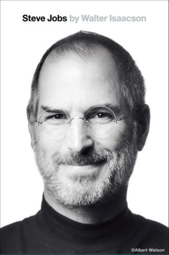 How did Steve Jobs, a college dropout, go on to become a phenomenal success? What were the entrepreneur skills Steve Jobs didn't learn in school?