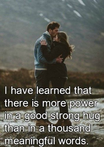 Quotes About Healing Hug Quotes Healing  Emotion  Pinterest  Hug Quotation And .