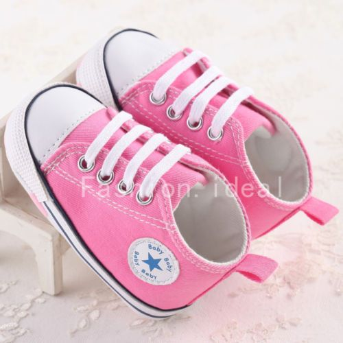 baby-girls-shoes-sandal-size-0-18