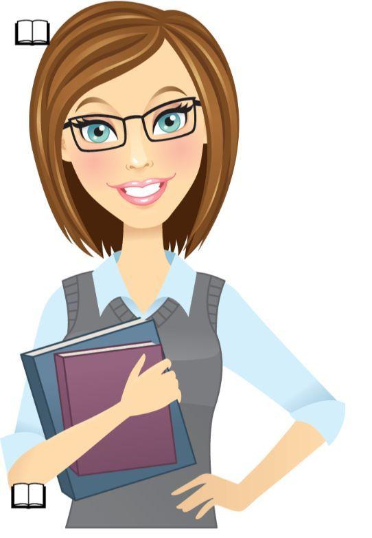 Funny Teachers Cartoon Image Collections By Style Merchant Pro Teacher Cartoon Animated Teacher Teacher Clipart