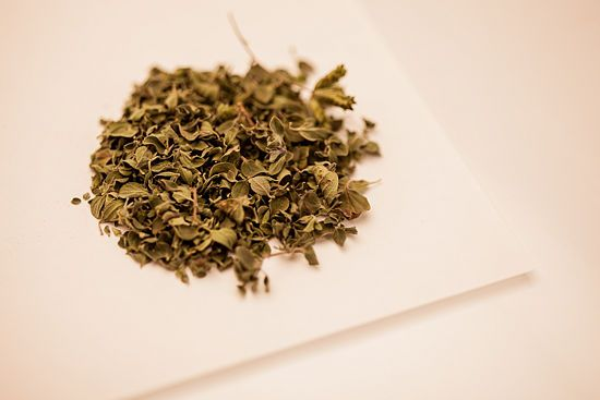 How to Dry Oregano: 10 steps (with pictures) - wikiHow