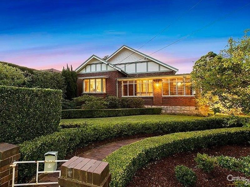 California Bungalow Victoria S Colonial Bungalow Fling: California Bungalow Architectural Style In Australia