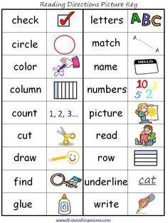 Greetings for kids worksheet - Free ESL printable worksheets made ...