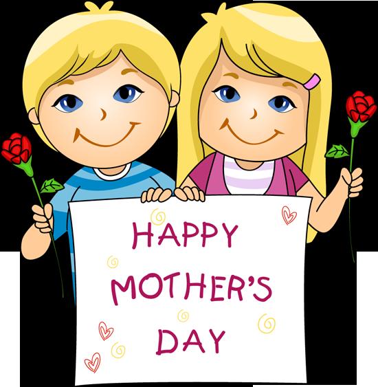 Koleksi Kata Kata Selamat Hari Ibu Cinta Dan Wanita Selamat Hari Ibu Hari Ibu Gambar Selamat Hari Ibu