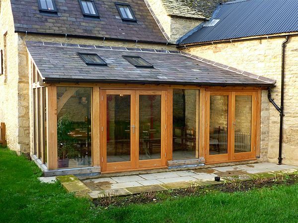 Pin By Deirdre Beswick On A Foxboro Garden Room Extensions