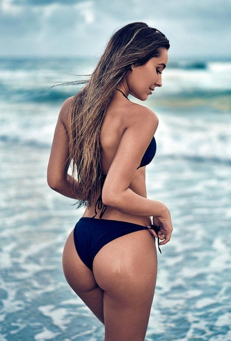 Youtube Nicky Gile Youtube naked (18 foto and video), Sexy, Bikini, Twitter, swimsuit 2020
