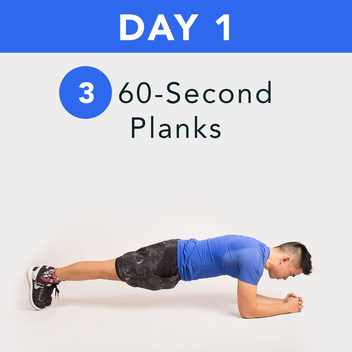 Join Greatists 31-Day Burpee Challenge Join Greatists 31-Day Burpee Challenge new picture