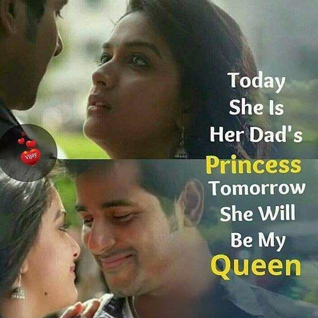 Remo Whatsapp Love Dp 5 Jpg 640 640 Movie Love Quotes Favorite Movie Quotes Actor Quotes