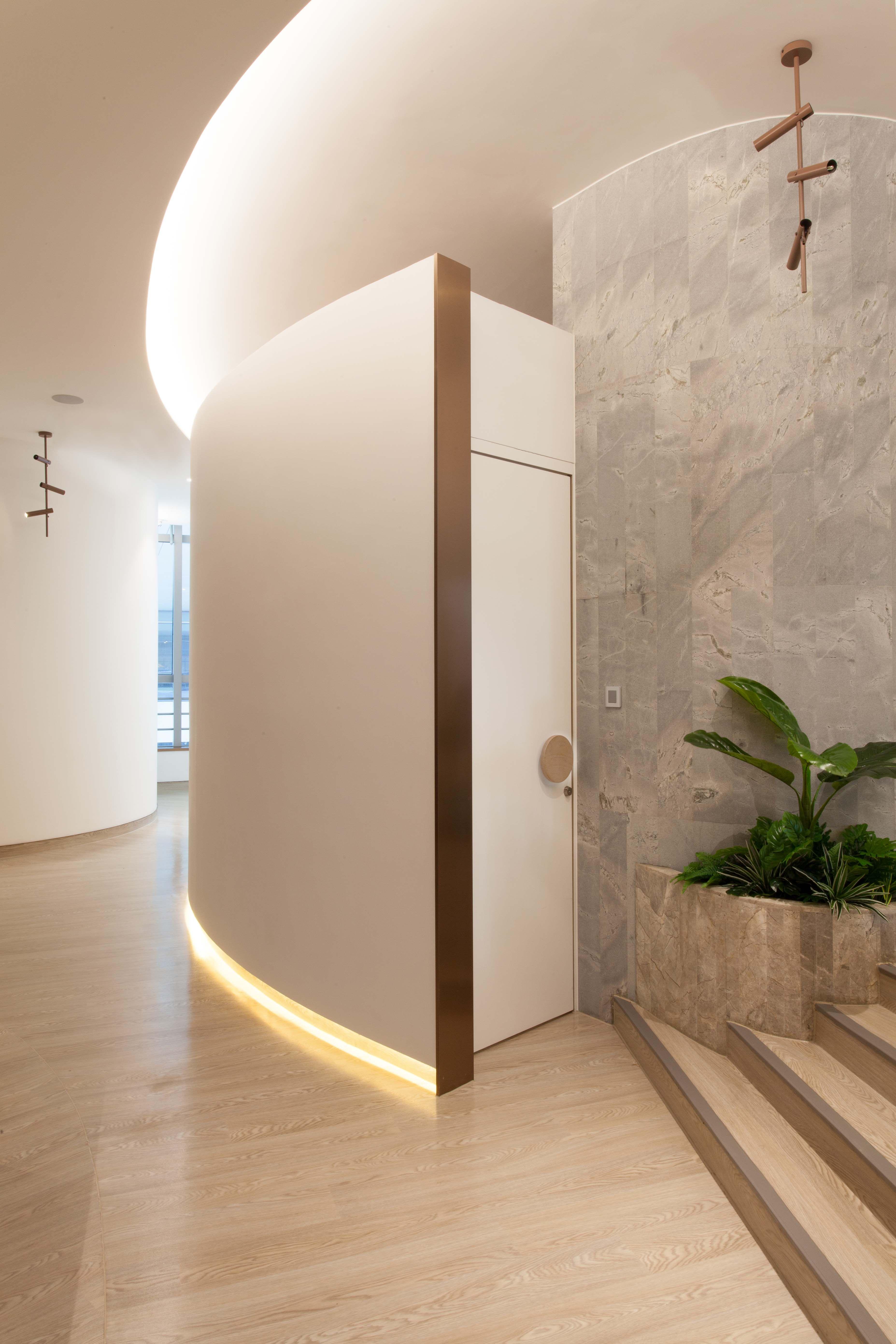Studio Adjective Interior Design Comfort Interior Design