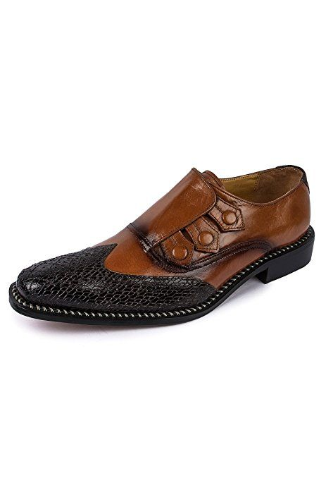 Dress shoes, Mens winter boots