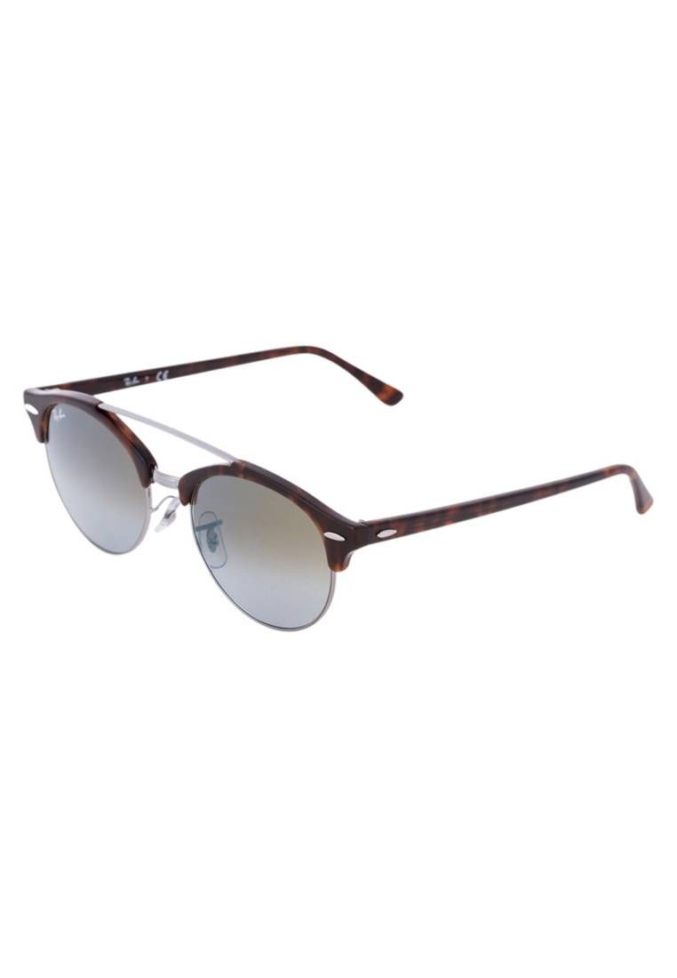 taille branche ray ban