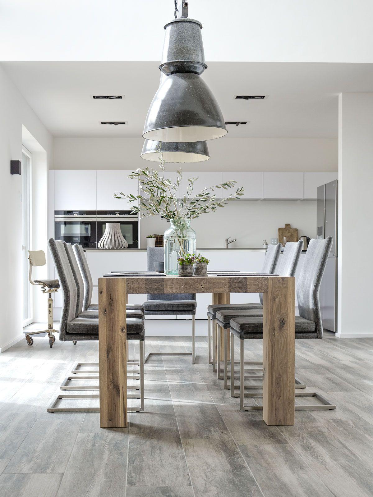 Schön Landküche Beleuchtung Pinterest Fotos - Ideen Für Die Küche ...
