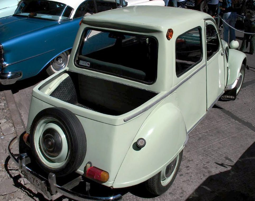 bedford tk lorry - Google Search | Cars | Pinterest | Cars ...
