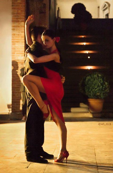 45 I LOVE DANCE<3 ideas   dance, just dance, dance art