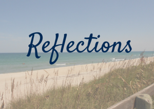 Reflections.Satellite Beach, FL. 1395 Hwy. A1A, Satellite Beach, FL