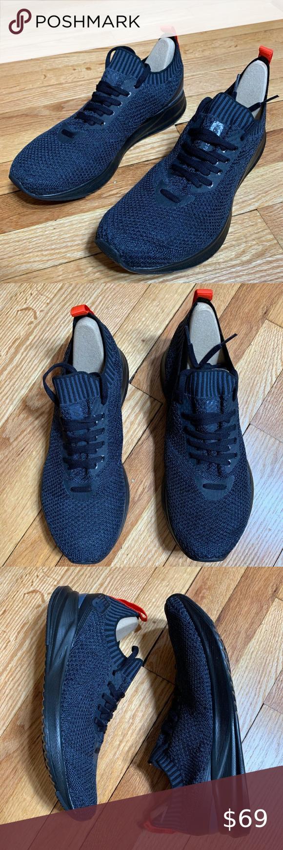 New Balance Vizo Pro Run Knit Men's