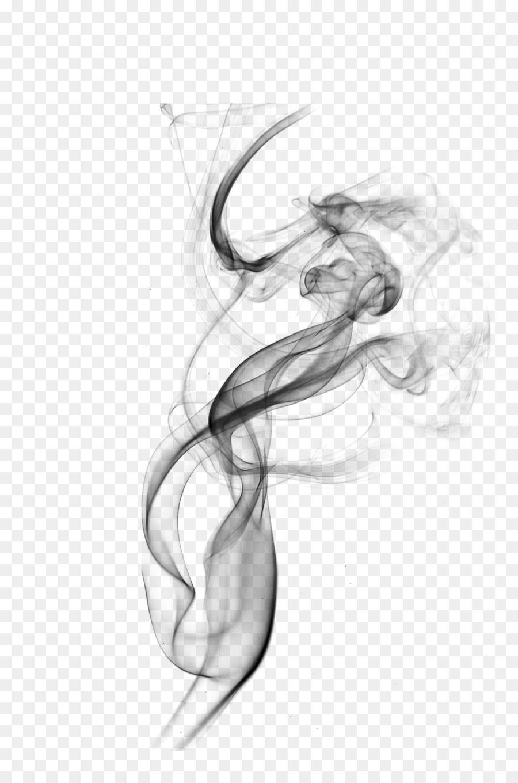 Ink Smoke Download Smoke Smoke Drawing Smoke Tattoo Smoke Art