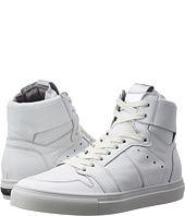 Kennel & Schmenger High Top Sneaker Shop