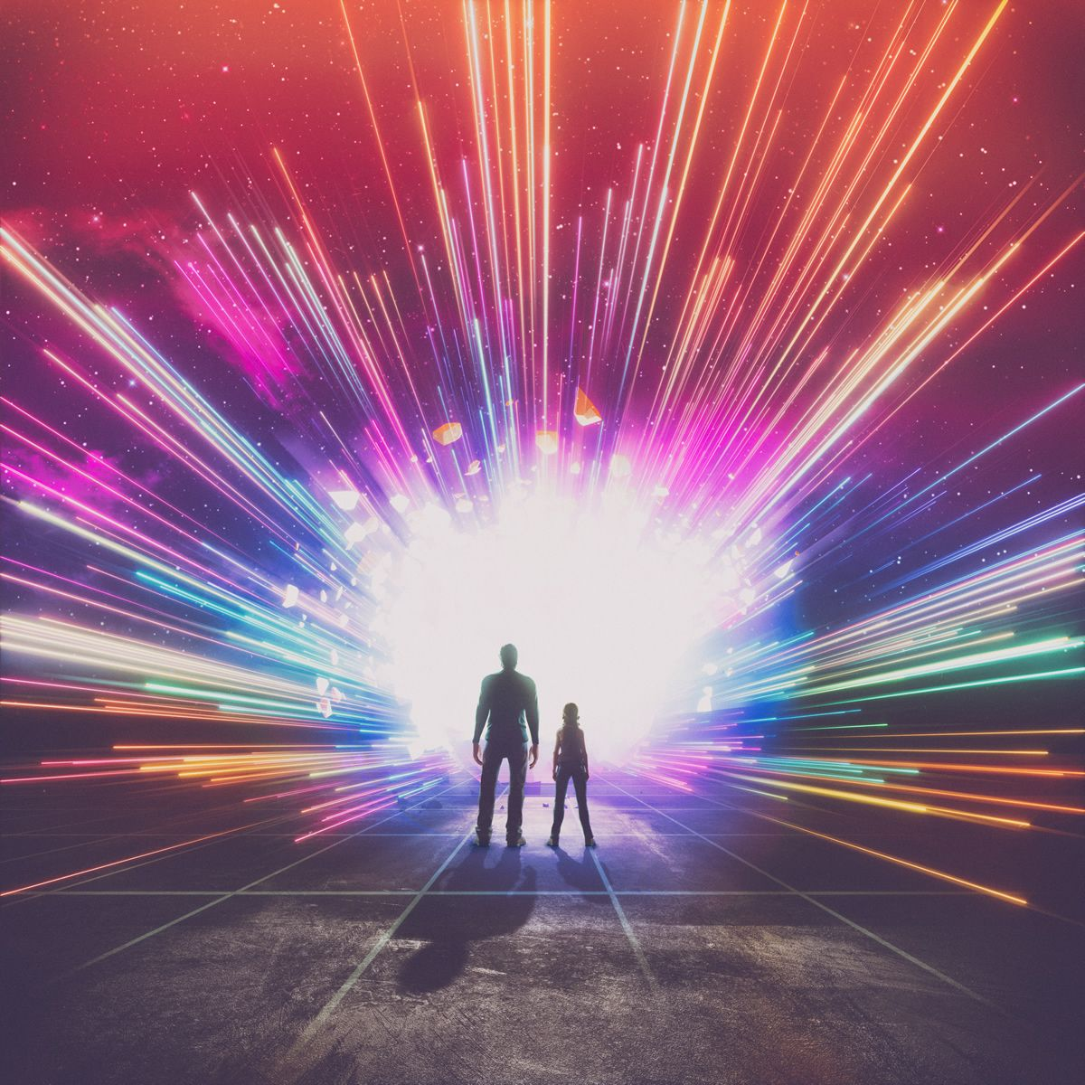 Image result for beeple dailies