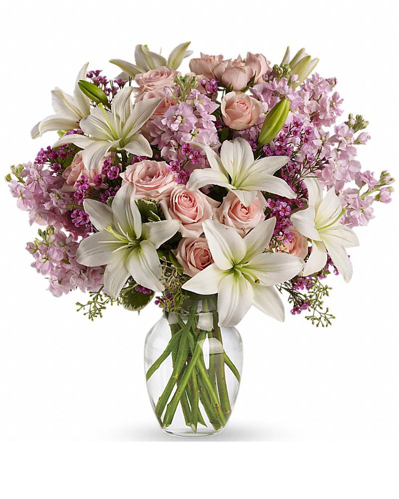 Цветы букетик картинка