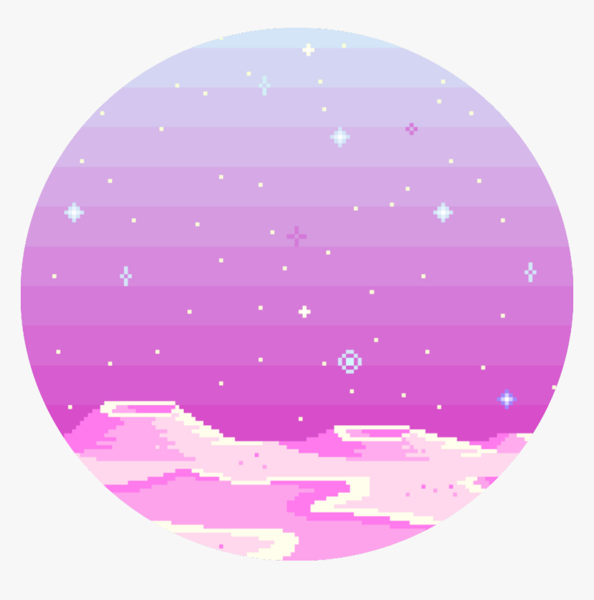 Pixel Aesthetic Vaporwave Tumblr Pink Cute Background Cute Background Hd Png Download Is Cute Backgrounds Cute Backrounds Aesthetic Iphone Wallpaper