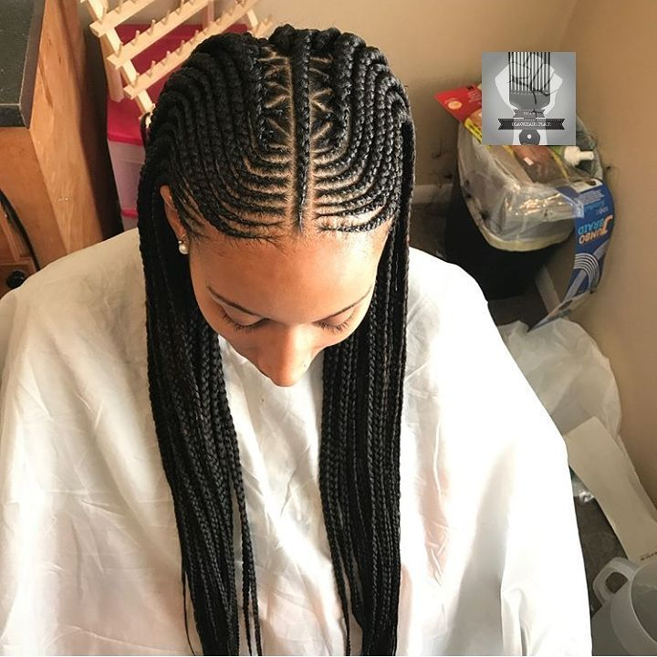 black haircuts for pin by mildrin noel on protective styles 1934