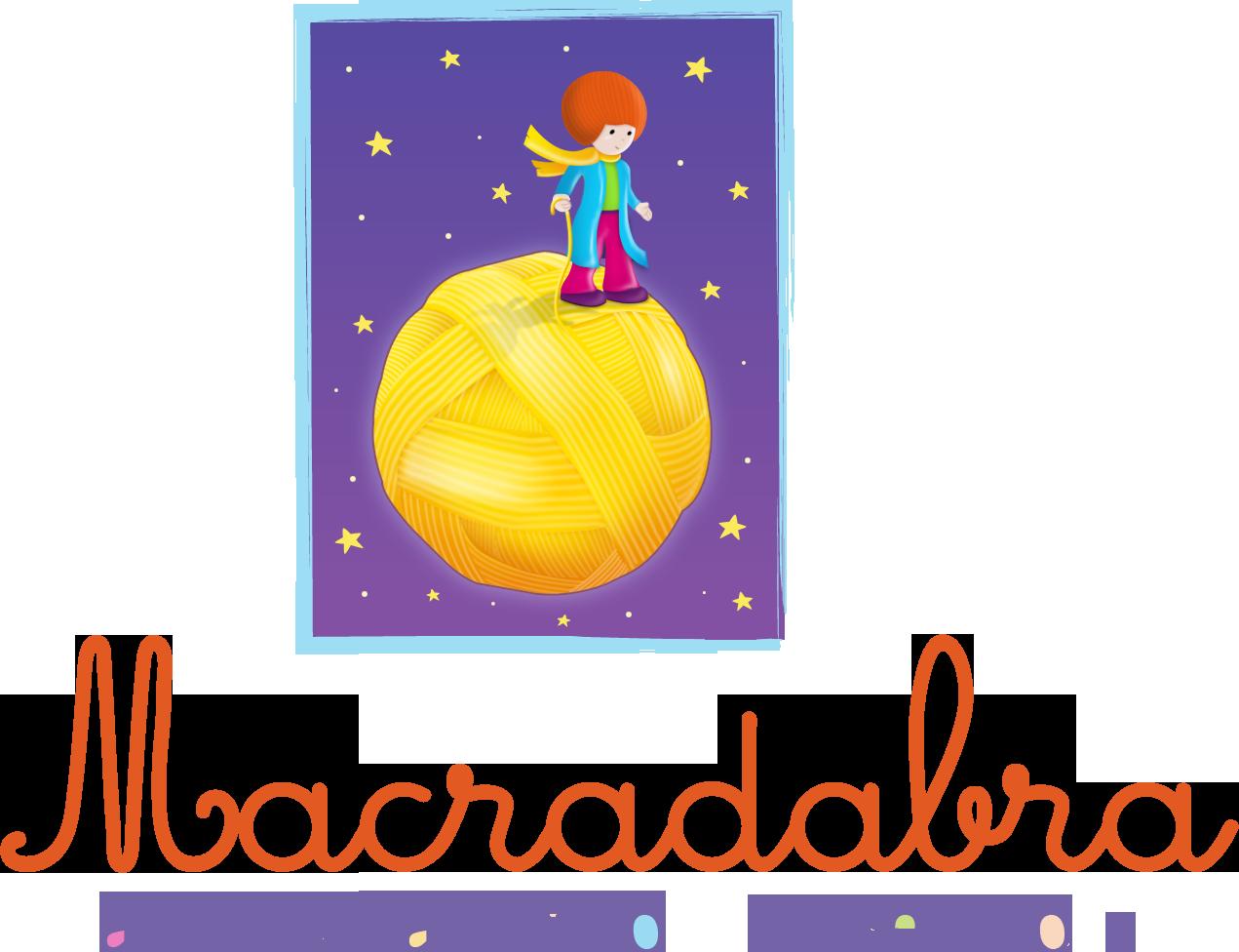 Macradabra: List of links to Tutorials Macrame