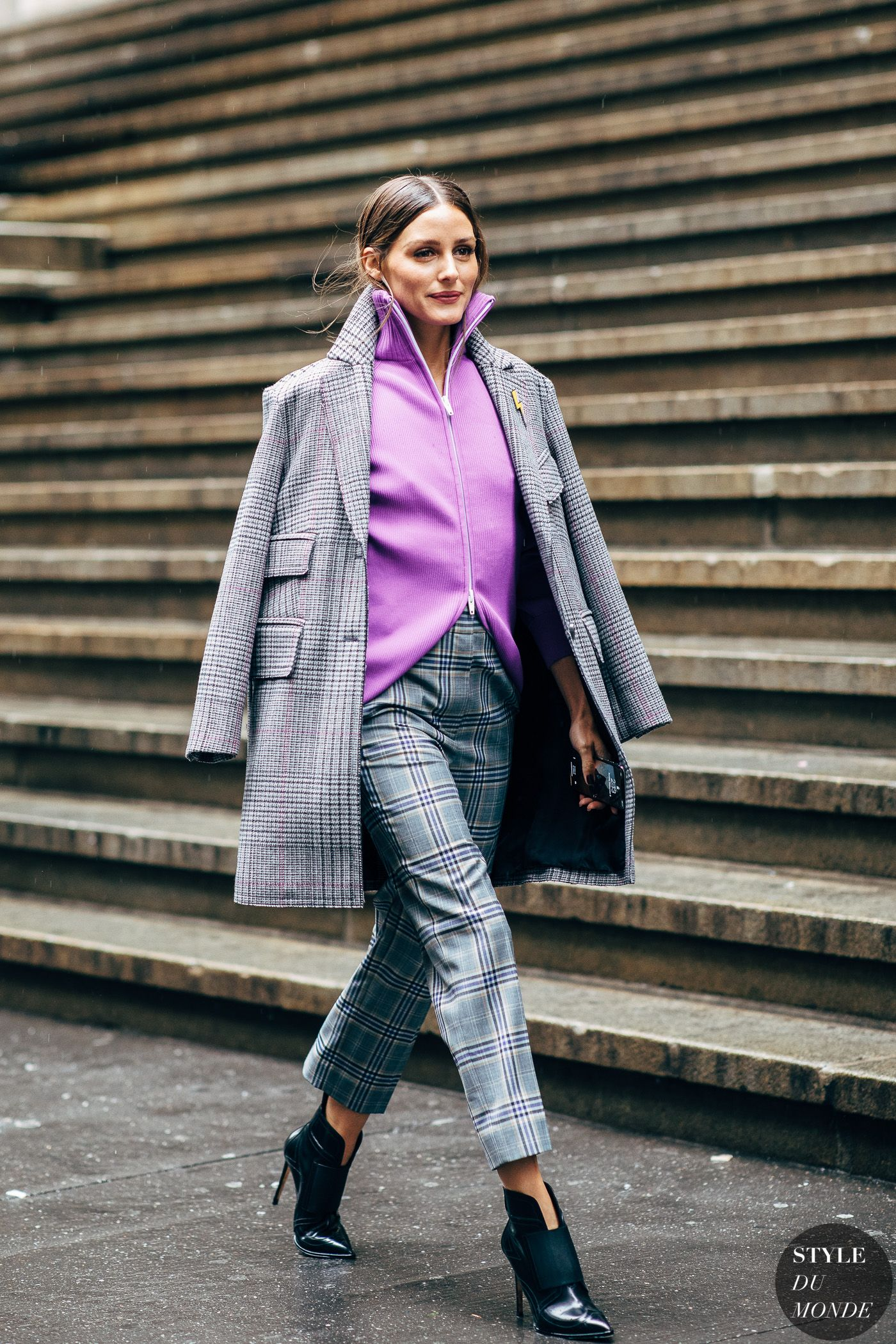 ce43904726 Olivia Palermo by STYLEDUMONDE Street Style Fashion  Photography20180909 48A9225