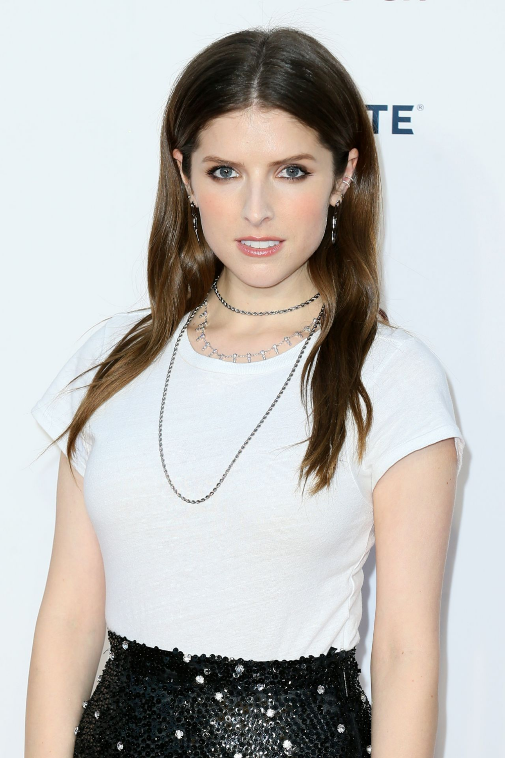 Anna Kendrick Yahoo Image Search Results Anna Kendrick Casual Summer Outfits For Women Summer Trends Outfits