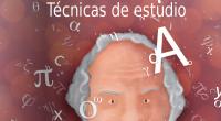 Cuaderno completísimo de técnicas de estudio de TRINITARIOS CÓRDOBA editable DOC