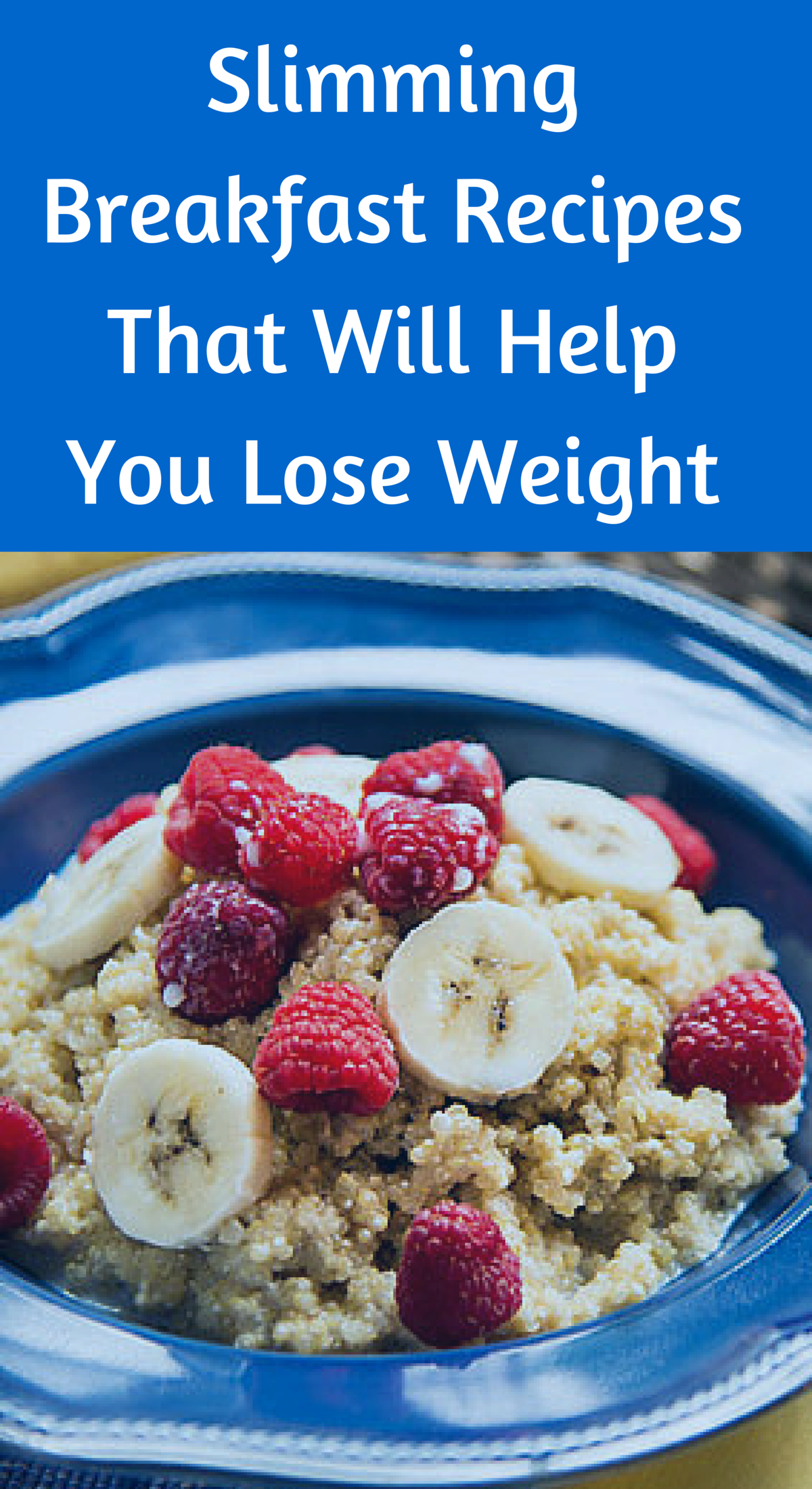 Lose weight laxative diet