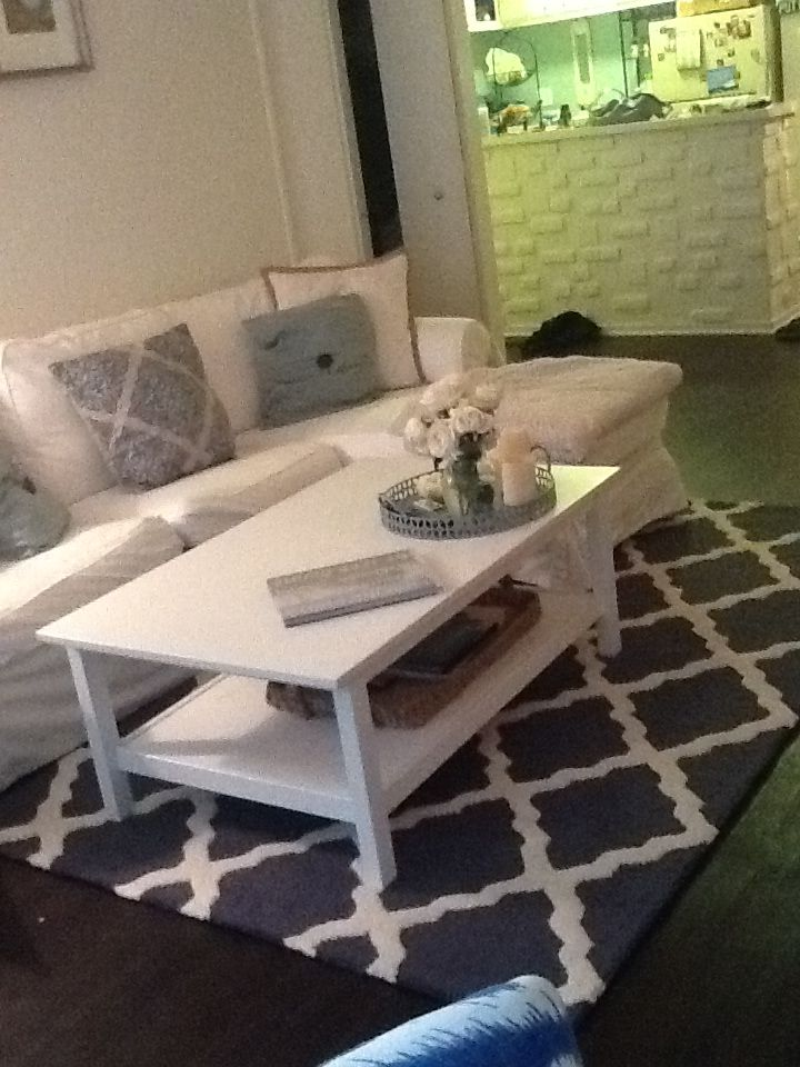 Fabulous Ikea White Coffee Table And Overstock Com Grey Moroccan Rug Uwap Interior Chair Design Uwaporg