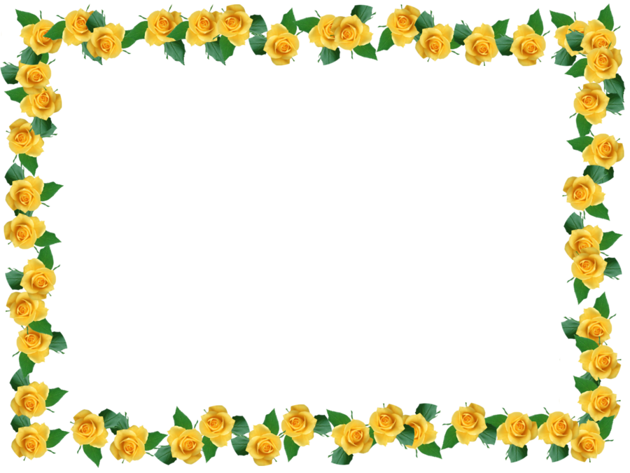 frame by tashadotoshnaya deviantart com on deviantart flower border flower clipart flower border png flower border flower clipart flower