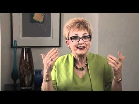 Hi, I'm Glenda Feilen. Welcome back to my LOA in Action video series.  In the last episode you learned how the proven secrets in my Wow system will change your life because you must use the LOA in all three of your energy fields. Remember, your energy doesn't stop at your skin. It goes out far around you and you constantly exchange energy with people and things around you. You are an Energy Package. If you aren't using the LOA in your whole energy field, you won't get the result you're…
